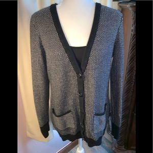 Maurices Large Sweater